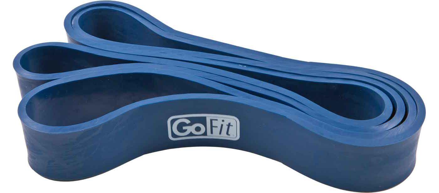 GoFit Super Band – 50-120 lbs