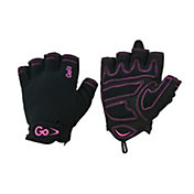 GoFit Women's X-Trainer Gloves