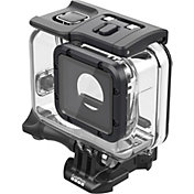 GoPro Super Suit Uber Protection + Dive Housing for HERO5 Black