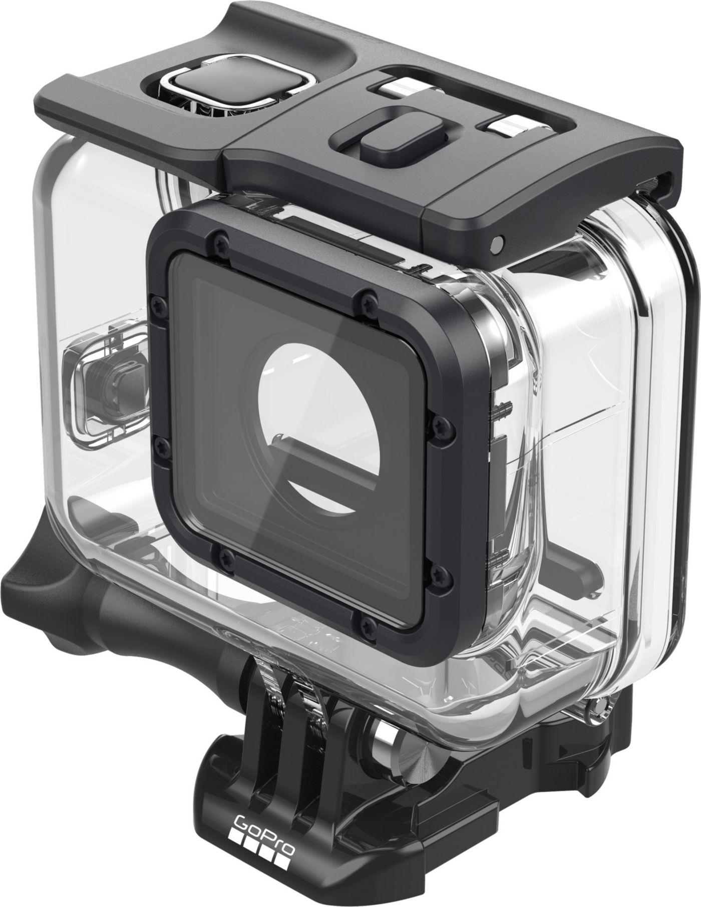 GoPro Super Suit Uber Protection + Dive Housing for HERO5 Black