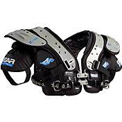 Gear Pro-Tec Varsity Z-Cool Pro OL/DL Football Shoulder Pads