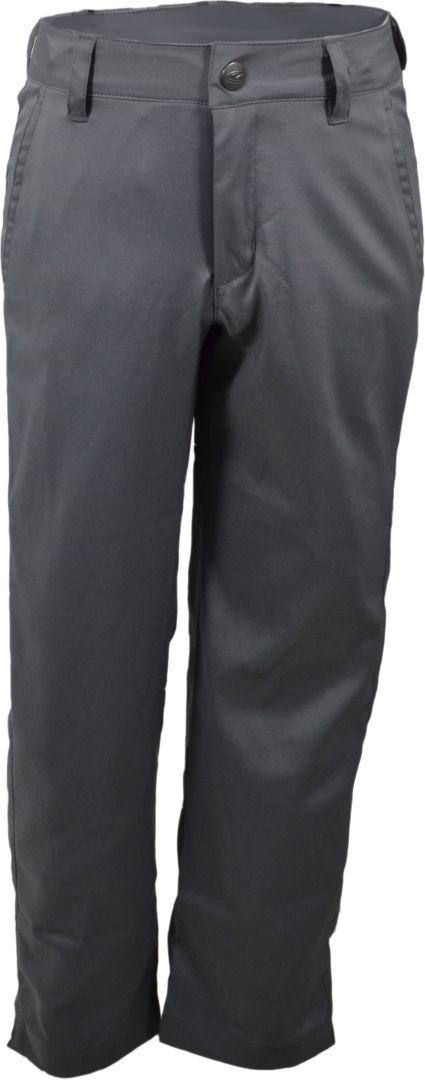 Garb Boys' Bubba Tech Pants