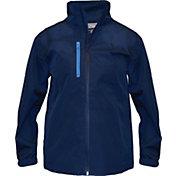 Garb Boys' Connor Golf Jacket