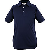 Garb Boys' Ross Golf Polo