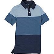 Garb Boys' Kirk Golf Polo