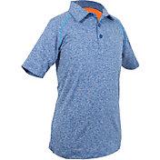 Garb Boys' Nolan Golf Polo