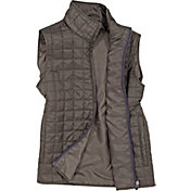 Garb Boys' Gabe Quilted Golf Vest
