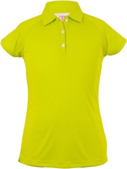 Garb Girls' Monica Polo