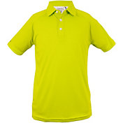 Garb Boys' Toddler Ross Golf Polo