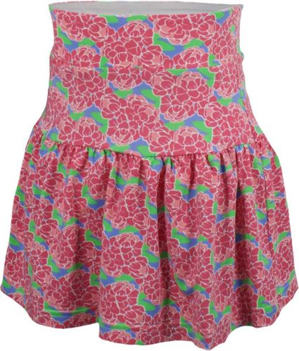 Garb Girls' Toddler Everly Skort