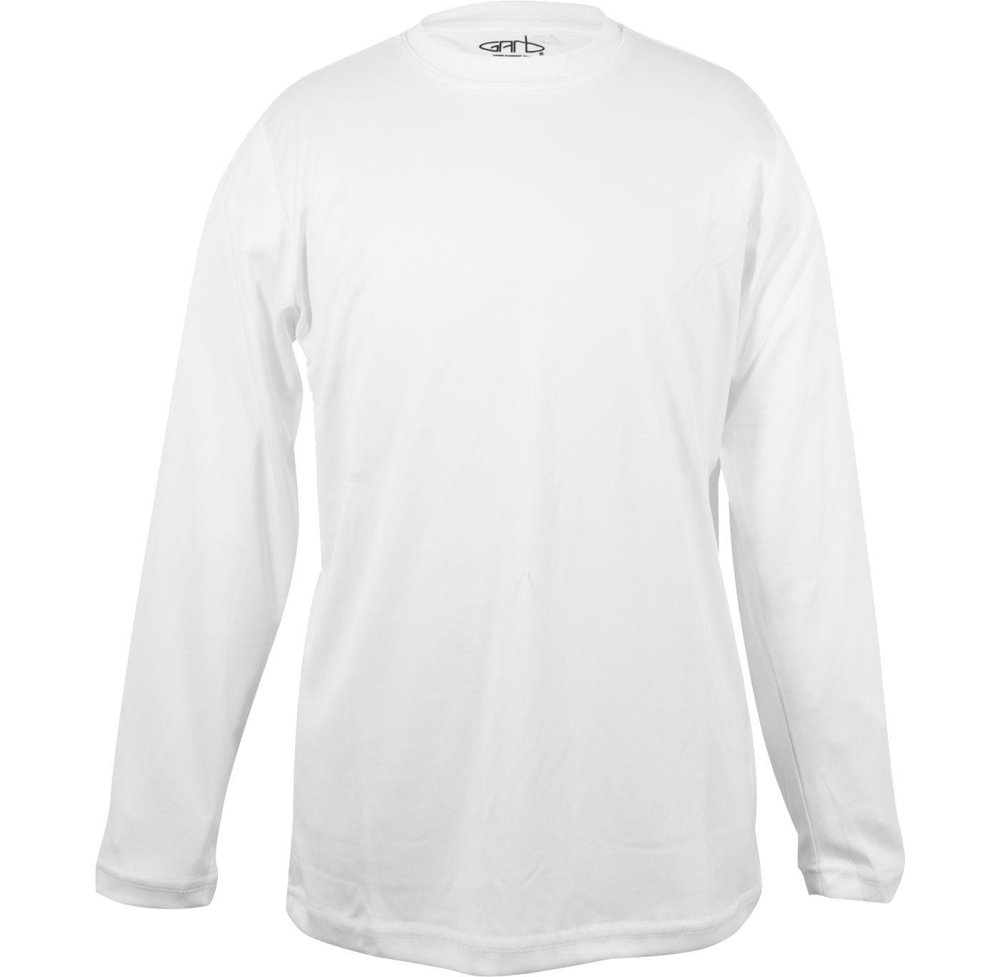 Garb Youth Jessie Long Sleeve Shirt