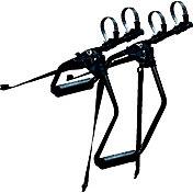 Graber 2-Bike Trunk Vehicle Rack