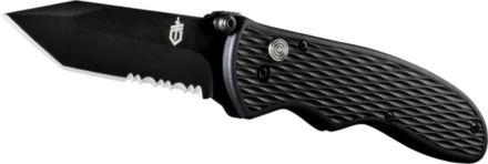 Folding & Pocket Knives   Best Price Guarantee at DICK'S