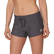 Gerry Women's Knit Action Shorts