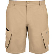 Grundéns Men's Breakwater Shorts
