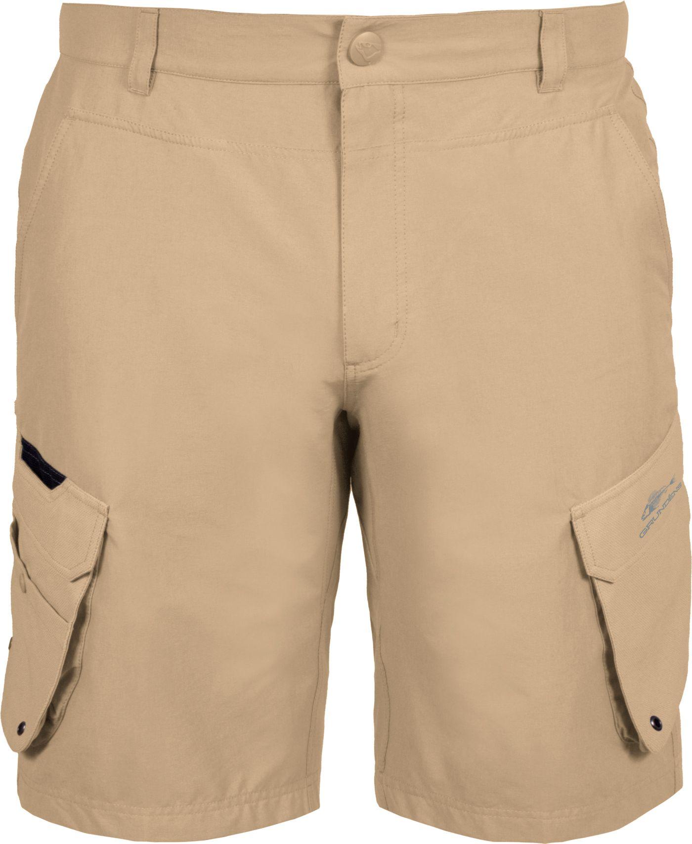 Grundéns Men's Breakwater Shorts
