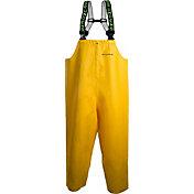 Grundéns Men's Clipper 116 Bib Pants