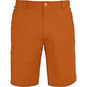 Grundéns Men's Gaff Shorts