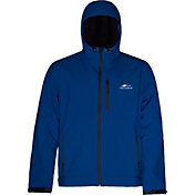 Grundéns Men's Midway Full Zip Jacket