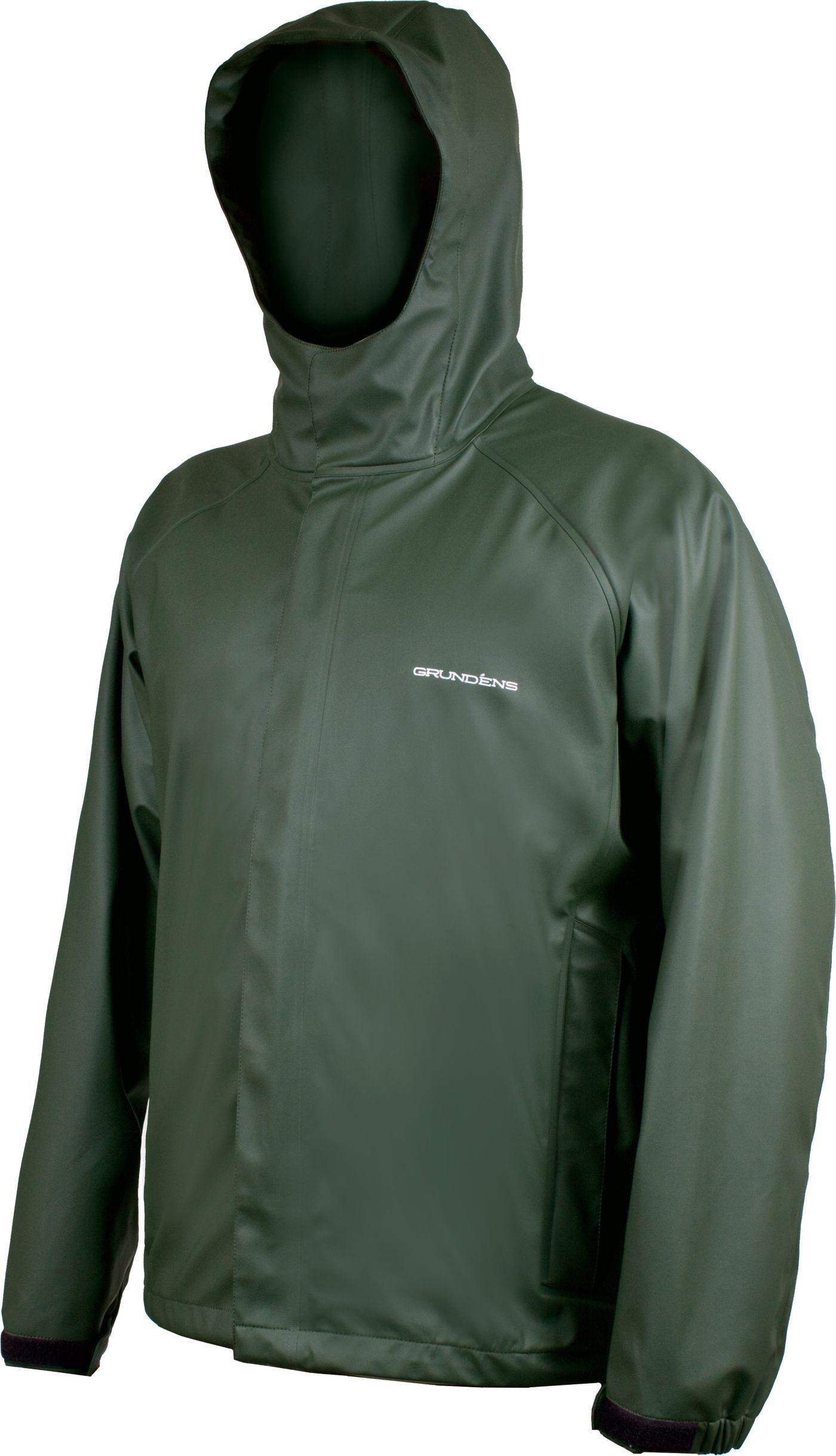 Grundéns Men's Neptune 319 Jacket