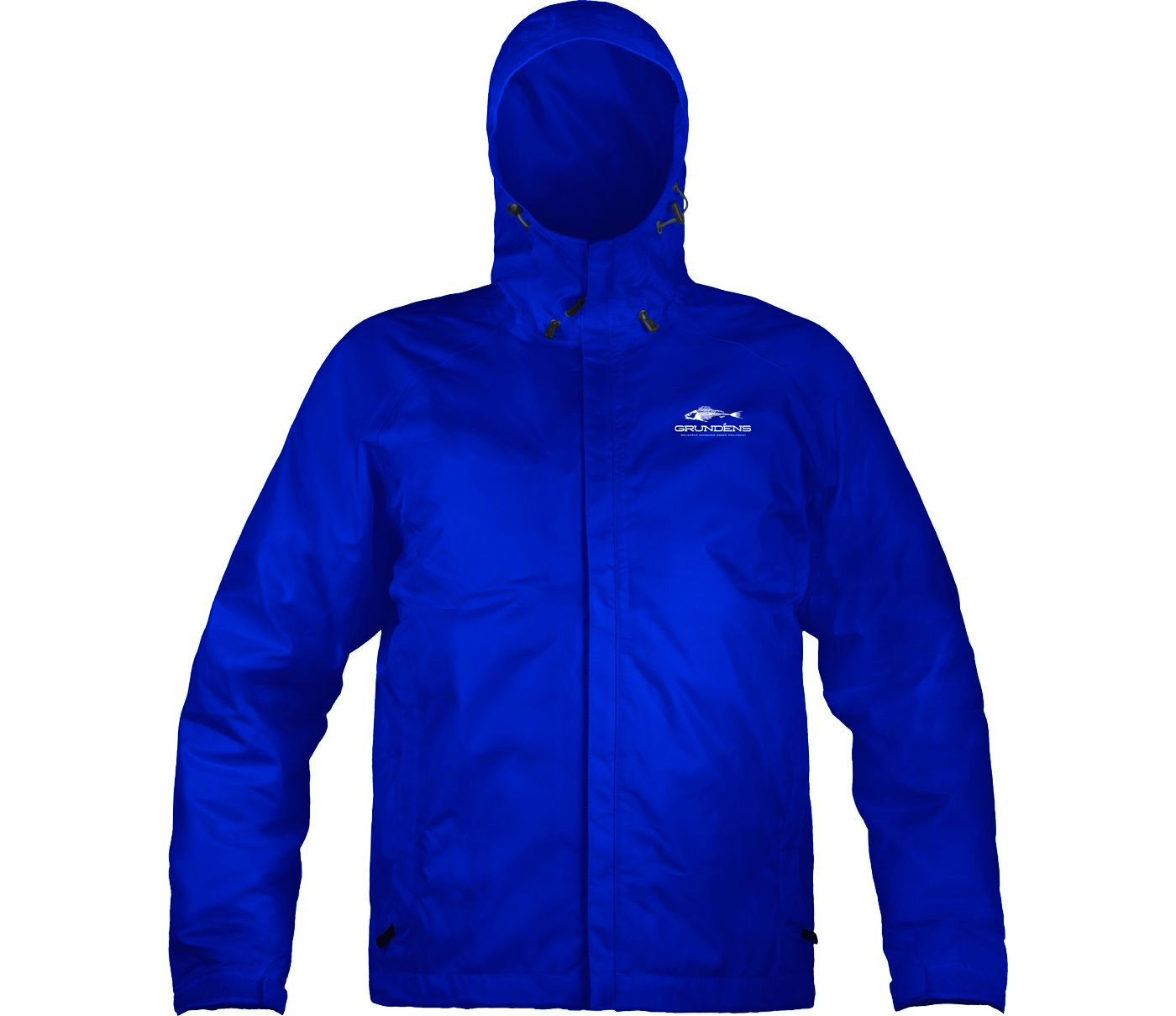 Grundéns Men's Weather Watch Full Zip Jacket