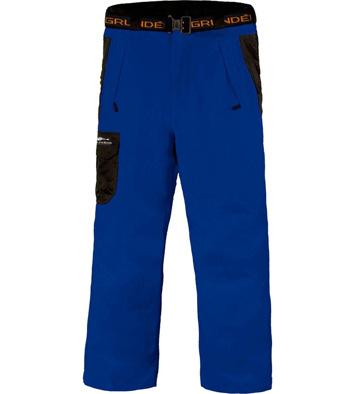 Grundéns Men's Weather Watch Pants