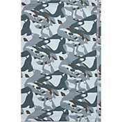 Grundéns Fish Head Neck Gaiter