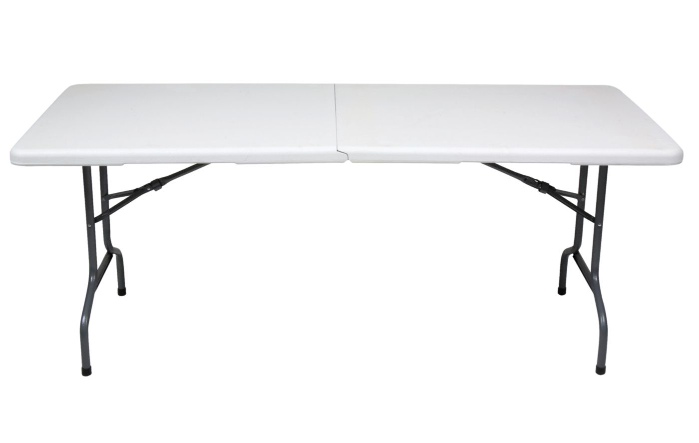 Enduro 5 Ft. Center Folding Table