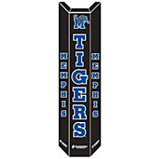 Goalsetter Memphis Tigers Basketball Pole Pad
