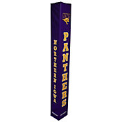 Goalsetter Northern Iowa Panthers Basketball Pole Pad
