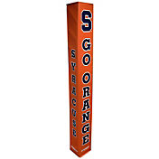 Goalsetter Syracuse Orange Basketball Pole Pad