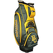 Team Golf Baylor Bears Victory Cart Bag