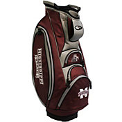 Team Golf Mississippi State Bulldogs Victory Cart Bag