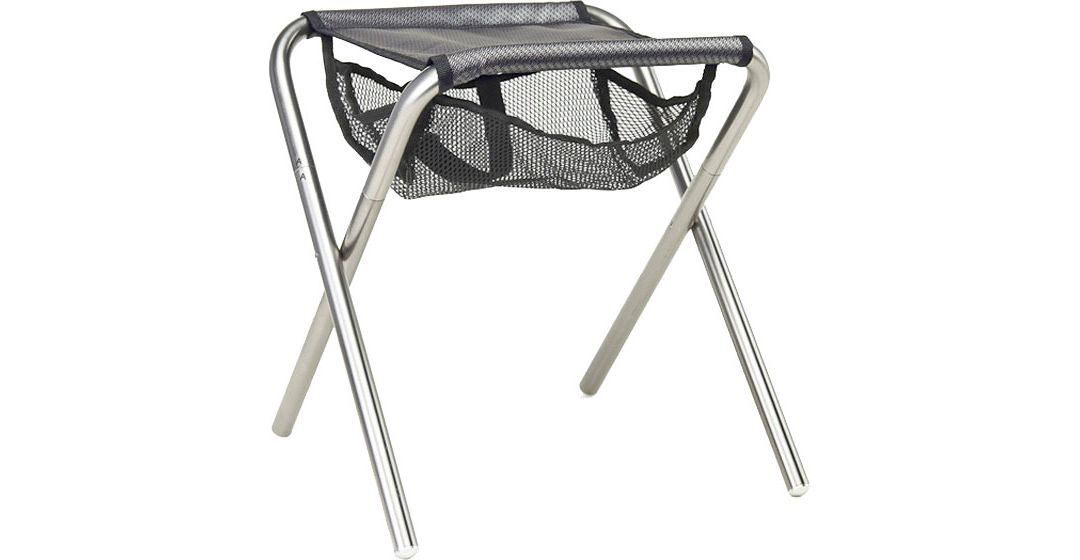 Tremendous Grand Trunk Collapsible Camp Stool Unemploymentrelief Wooden Chair Designs For Living Room Unemploymentrelieforg