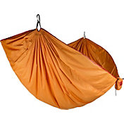 Grand Trunk OneMade Double TrunkTech Hammock