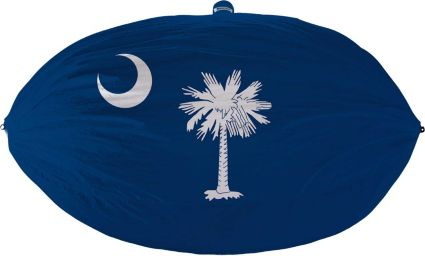 Grand Trunk South Carolina Flag Hammock Dicks Sporting Goods