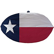 Grand Trunk Texas Flag Hammock