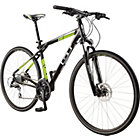 Free Shipping on All Bikes