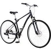 GT Men's Passage Hybrid Bike