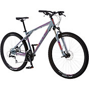 "GT Women's Outpost Expert 27.5"" Mountain Bike"