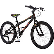 "GT Boys' Outpost 20"" Mountain Bike"