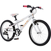 "GT Girls' Lola 20"" Mountain Bike"