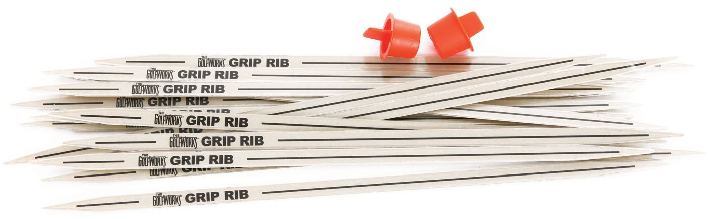 GolfWorks Grip Rib Pack