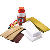 Gray Nicolls Cricket Bat Repair Kit