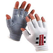 Gray Nicolls Cricket Catching Glove