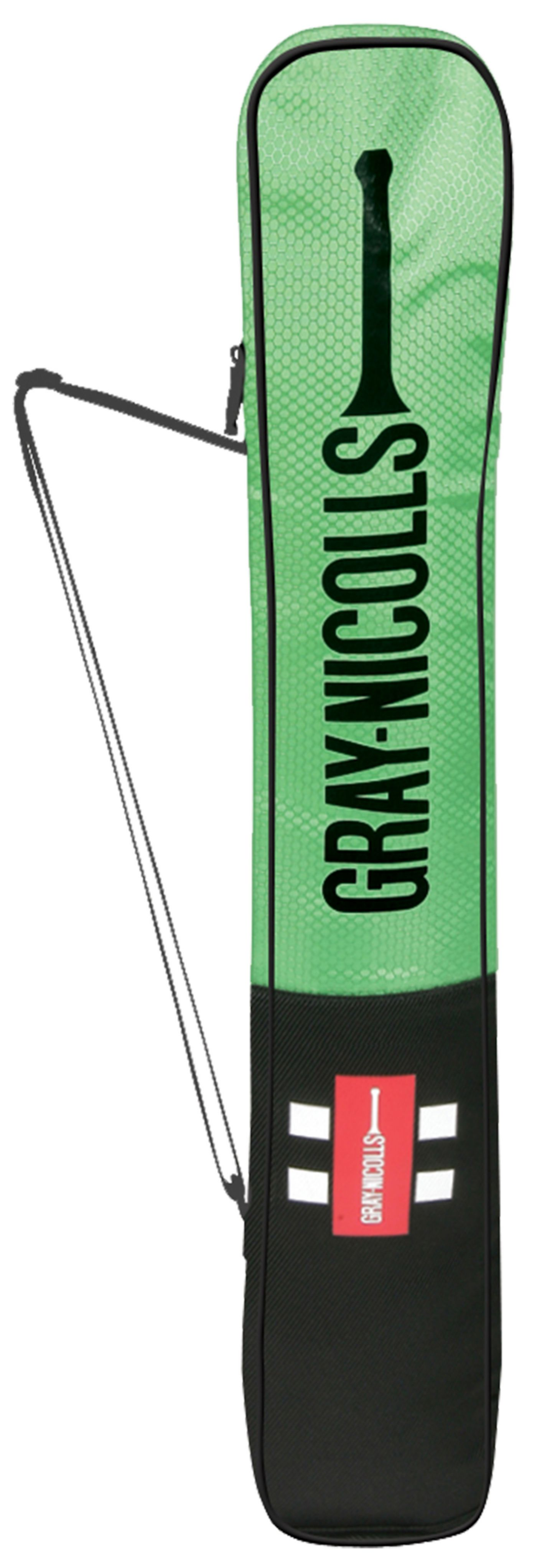 Gray Nicolls All-In-One Cricket Bat Cover