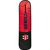 Gray Nicolls Padded Bat Cover