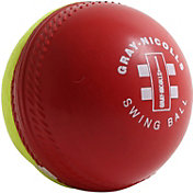 Gray Nicolls Swing Cricket Ball