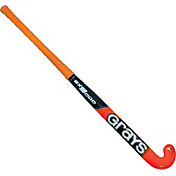 Grays GX5000 Light Field Hockey Stick
