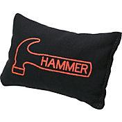 Hammer Bowler's Grip Sack